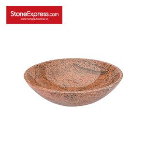 Granite Basin XSP-031