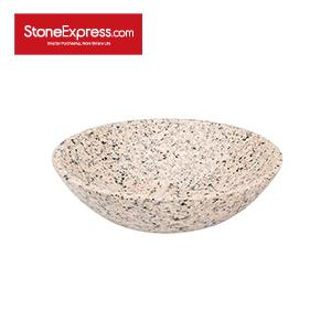 Granite Basin XSP-032