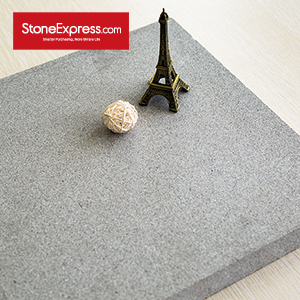 Gray Sandstone  Sichuang