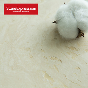 Italian Ivory Travertine