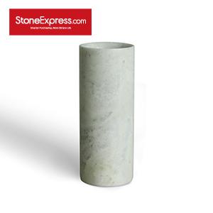 Marble Vase BZBK-DDL-D0820
