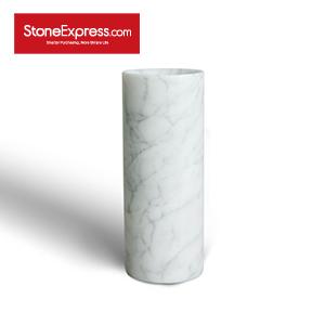 Marble Vase BZBK-ZHB-D0820