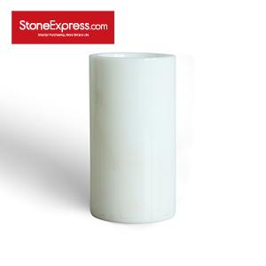 Calacatta White Marble BZPK-YDB-D0815