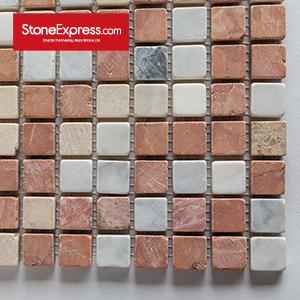 Mosaic-309