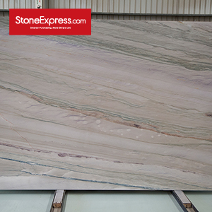 Florida Quartzite