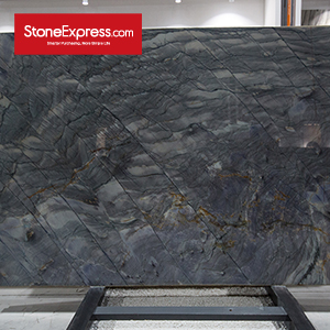 Arizans Shadow Quartzite