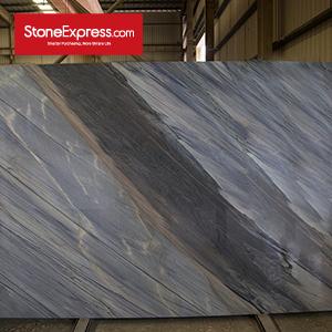 Azul Imperial Quartzite 2