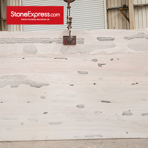 Seatime Stone