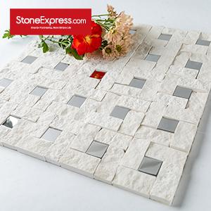 Mosaic-377