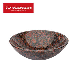 Granite Basin XSP-001
