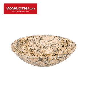 Granite Basin XSP-003