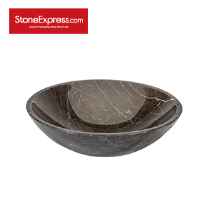 Marble Sink XSP-004