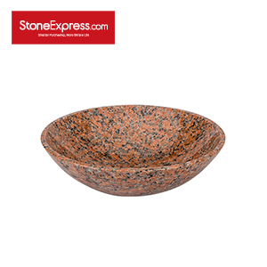 Granite Basin XSP-033