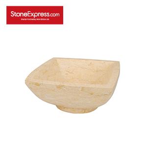 Marble Basin XSP-006