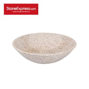 Granite Basin XSP-012