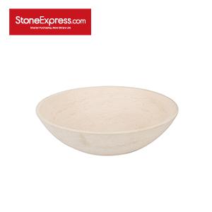 Marble Basin XSP-035