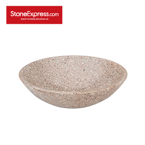 Granite Basin XSP-013