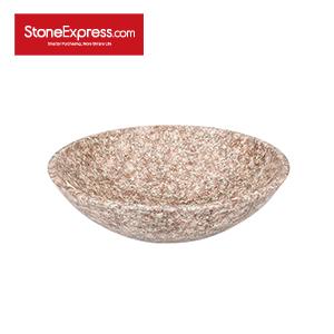 Granite Sink XSP-016