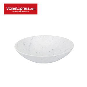Marble Lavabo XSP-017