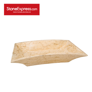 Marble Sink XSP-036