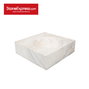 Marble Sink XSP-037