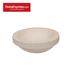 Marble Sink XSP-038