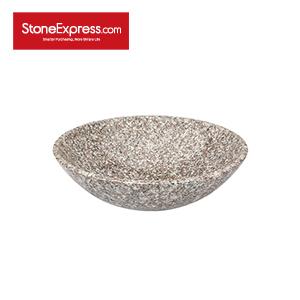 Granite Basin XSP-019