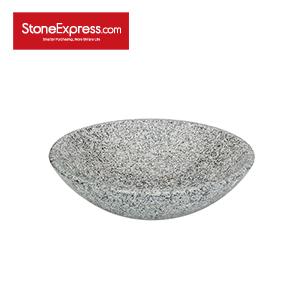 Granite Basin XSP-020