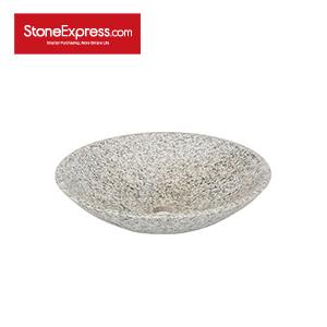 Granite Basin XSP-021