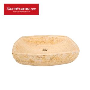 Marble Basin XSP-024
