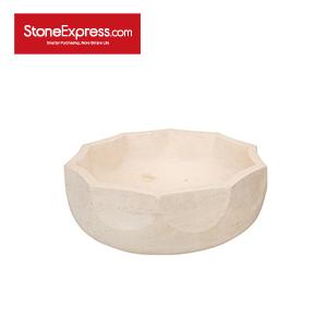 Marble Lavabo XSP-025