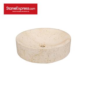 Marble Basin XSP-027