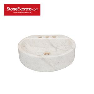 Marble Basin XSP-028