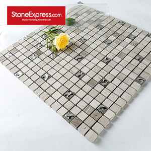 Mosaic-380