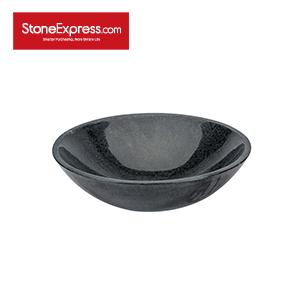 Granite Basin XSP-047