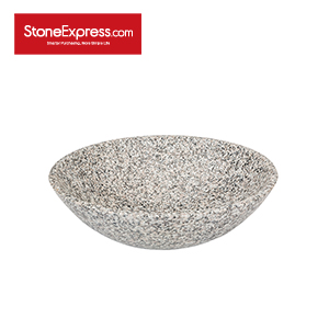 Granite Sink XSP-053
