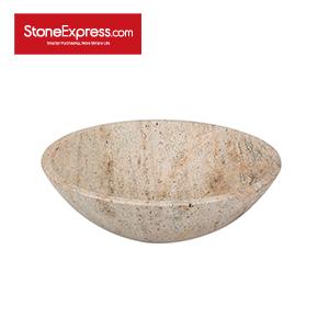 Granite Basin XSP-054