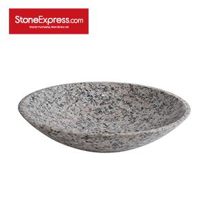 Granite Basin XSP-056