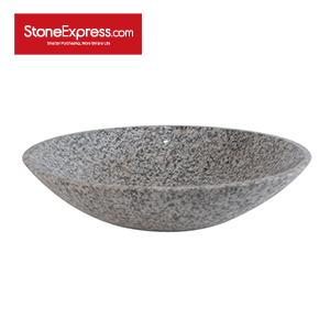 Granite Basin XSP-057