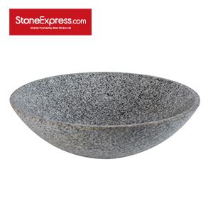 Granite Basin XSP-058