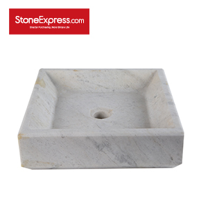 Marble Sink XSP-059