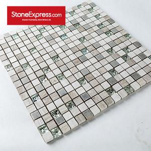 Mosaic-395