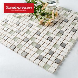 Mosaic-396