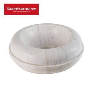 Marble Basin XSP-061