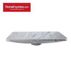 Marble Basin XSP-063