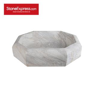 Marble  Basin XSP-064