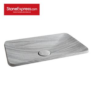 Marble Basin XSP-067