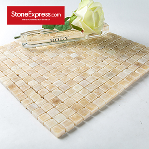 Mosaic-401