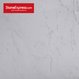 Oriental White Marble Composite Marble Tile ZB-77