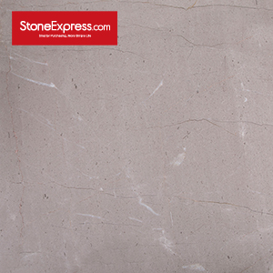 French Grey Marble Composite Marble Tile  ZB-76